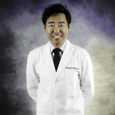Meet Our Doctors | Beverly Care - Montebello Healthcare Physicians